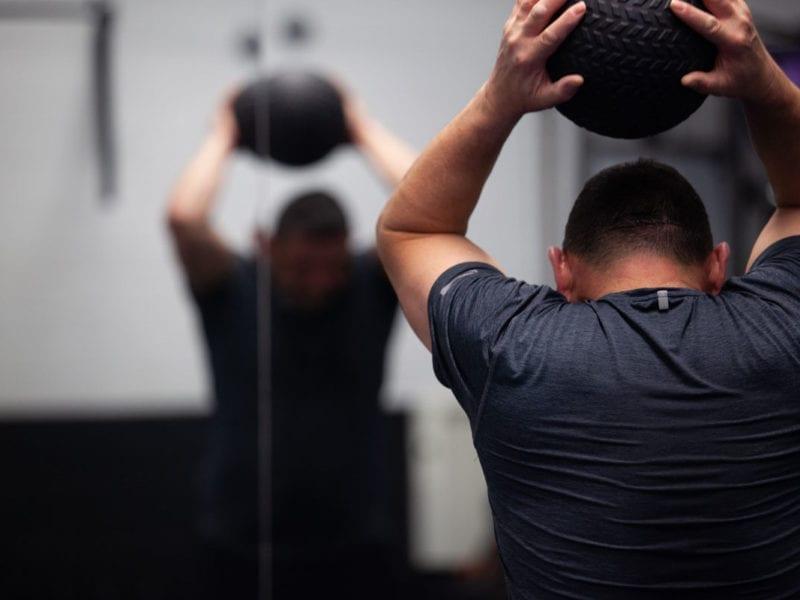 5 Training Myths Busted